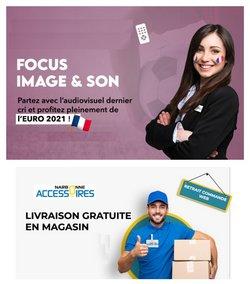 Promos de Narbonne accessoires dans le prospectus à Narbonne accessoires ( 4 jours de plus)