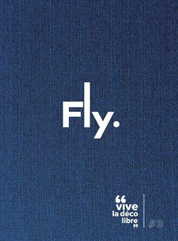 Promos de Maison et Décoration dans le prospectus de Fly à Grasse