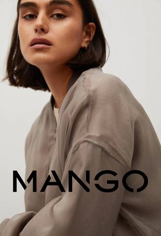 Weddings & Parties Grandes Tailles 2020 | Violeta by Mango