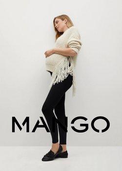 Mango coupon ( Il y a 2 jours )