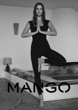 Mango coupon à Marseille ( 24 jours de plus )
