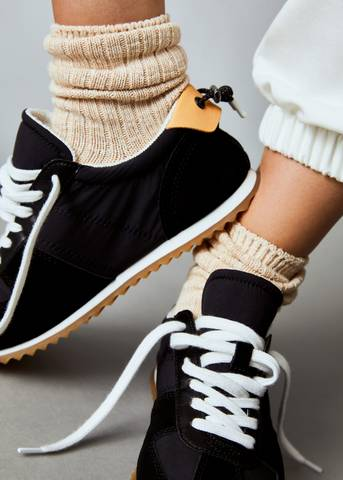 Collection Sneakers