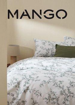 Promos de Mango dans le prospectus à Mango ( 4 jours de plus)