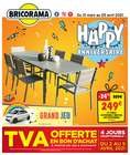 Bricorama coupon à Lille ( Expiré )