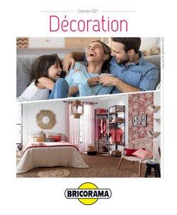 Bricorama coupon ( Expire demain)