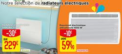 Bricomarché Le Havre 48 Rue Ferrer Catalogue Et Horaire