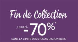 Yves Rocher coupon à Lyon ( Expire demain )