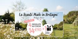 Yves Rocher coupon à Juvisy-sur-Orge ( 4 jours de plus )