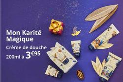 Yves Rocher coupon à Nice ( 4 jours de plus )