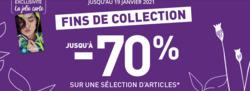 Yves Rocher coupon à Toulouse ( 2 jours de plus )