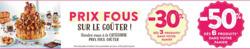 Le Comptoir de Mathilde coupon à Asnières-sur-Seine ( 3 jours de plus )