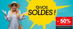 Promos de Atlas dans le prospectus à Mandelieu-la-Napoule