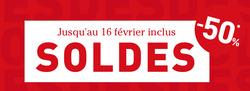 Botanic coupon à Montpellier ( 21 jours de plus )