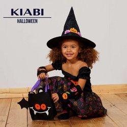 Kiabi coupon ( 9 jours de plus)