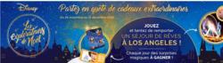 Promos de Kiabi dans le prospectus à Vaulx-en-Velin