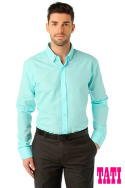 Collection Chemises / Homme