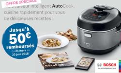 Promos de Cuisine Plaisir dans le prospectus à Paris