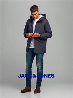 Jack & Jones coupon ( Expiré )