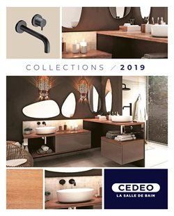 Cedeo coupon ( Expiré )