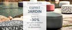 Alinéa coupon à Montpellier ( 17 jours de plus )