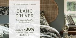 Alinéa coupon à Rennes ( 3 jours de plus )