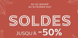 Alinéa coupon à Toulouse ( 21 jours de plus )