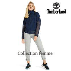 Timberland coupon ( Expire ce jour )
