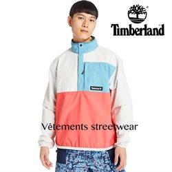 Timberland coupon ( 28 jours de plus )
