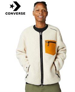Converse coupon ( Expiré )