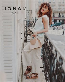 Jonak coupon ( Expiré )