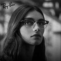 Ray-ban coupon ( Expiré )