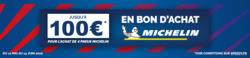 Speedy coupon à Bordeaux ( 16 jours de plus )