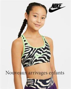 Nike coupon ( 3 jours de plus )