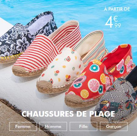 Gémo Et Adresses À En Magasins ProvenceHoraires Aix vnwm8NO0y