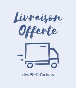 Promos de Linvosges dans le prospectus à Paris