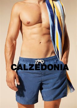 Homme Maillot