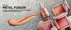 Promos de Parfumeries et Beauté dans le prospectus de Kiko à Grasse