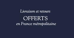 Promos de Annick Goutal dans le prospectus à Paris