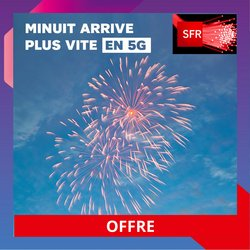 SFR coupon ( 15 jours de plus)
