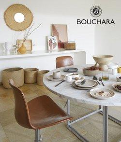 Bouchara coupon ( Nouveau )