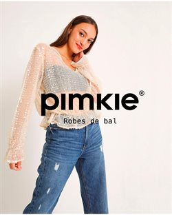 Pimkie coupon à Toulouse ( Expiré )