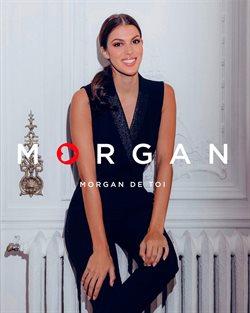 Morgan coupon ( Expiré )