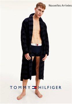 Tommy Hilfiger coupon ( 11 jours de plus )