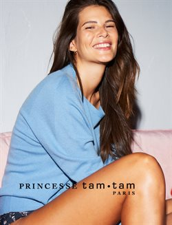 Princesse tam tam coupon ( Expire demain )