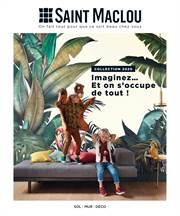 Saint Maclou Nantes Boulevard De La Beaujoire Catalogue Et Horaire