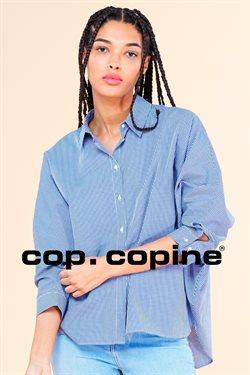 cop. copine coupon ( Plus d'un mois )