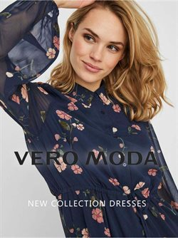 New Collection Dresses