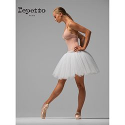 Repetto coupon ( 10 jours de plus )