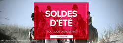 Coupon Padd ( Expire ce jour )