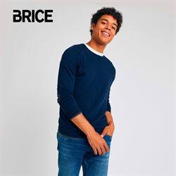 Brice coupon ( Expiré )